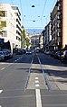 Anciens rails bvd Saint-Georges-02.jpg