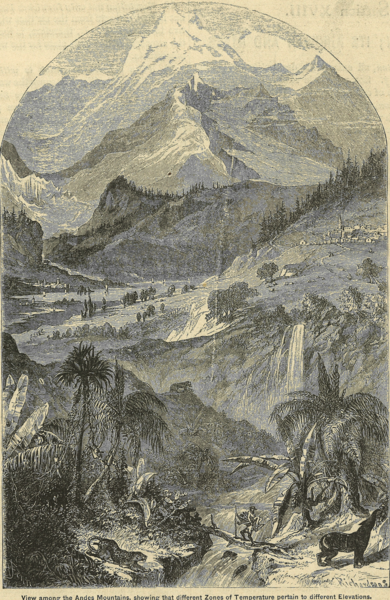 File:Andes Mountains.tiff
