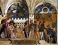Andrea Mantegna - The Court of Gonzaga - WGA14000.jpg