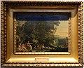 Andrea appiani, diana e atteone, 1801 circa.jpg