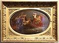 Andrea appiani, plutone e proserpina, 1801.jpg
