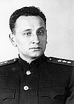 Andrei Grechko 2.jpg