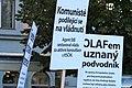 Andrej Babiš v Brně a demonstrace proti němu 2018-09-30 (8948).jpg