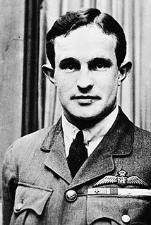 Andrew Beauchamp-Proctor Recipient of the Victoria Cross
