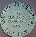 Andrew broughton plaque.jpg