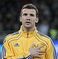 Andriy Shevchenko-ua2011.jpeg