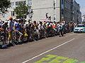 Andry Grivko - Tour de France 2015 (19422081988).jpg