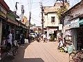 Andul Bazaar - Howrah 2012-03-25 2913.JPG