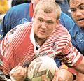 Andy Grundy English Rugby League Player.jpg