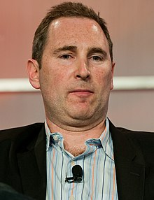 Andy Jassy in 2010 (cropped).jpg