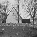 Angarns kyrka - KMB - 16000200111767.jpg