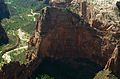 Angel's Landing from Observations Point.jpg