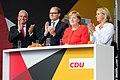 Angela Merkel, Thomas Strobl - 2017248174640 2017-09-05 CDU Wahlkampf Heidelberg - Sven - 1D X MK II - 277 - AK8I4530.jpg