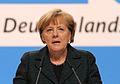 Angela Merkel CDU Parteitag 2014 by Olaf Kosinsky-17.jpg