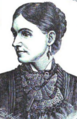 Angie Fuller Fischer 1888.png