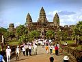AngkorWat2006.jpg