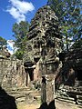 Angkor - Banteay Kdei 1.jpg