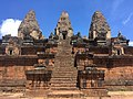 Angkor Pre Rup 3.jpg
