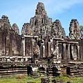 Angkor Thom, Siem Reap, Cambodia - panoramio (8).jpg