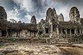 Angkor Thom (186492919).jpeg