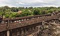Angkor Wat, Camboya, 2013-08-15, DD 047.JPG