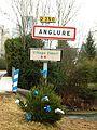 Anglure-FR-51-panneau d'agglomération-1.jpg