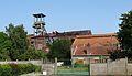 Anhiers - Fosse n° 2 des mines de Flines (11).JPG