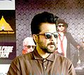 Anil Kapoor at Media meet of 'Welcome Back' in Delhi, 2015.jpg