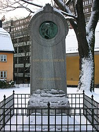 Anna Maria Lenngrens gravsten (gabbe).jpg