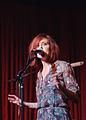 Anna Nalick at Hotel Cafe, 28 January 2012.jpg