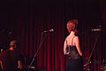 Anna Nalick at Hotel Cafe, 31 August 2011 (6158016392).jpg