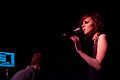 Anna Nalick at Hotel Cafe, 9 February 2011 (5432664981).jpg