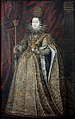 Anna of Tyrol as Holy Roman Empress.jpg