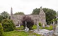 Annaghdown Cathedral N 2010 09 12.jpg