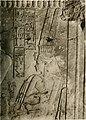 Annales du Service des antiquités de l'Egypte (1900) (14774425651).jpg