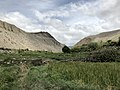 Annapurna Conservation Area, Jomsom, Mustang District, Nepal 41.jpg