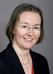 Anne Seydoux Christe Wikipédia