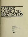 Annual report - National Cancer Institute (U.S.) (IA annualreport198331nati).pdf
