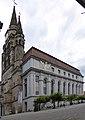 Ansbach - 2013 Mattes (94).JPG