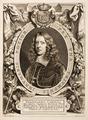 Anselmus-van-Hulle-Hommes-illustres MG 0434.tif