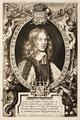 Anselmus-van-Hulle-Hommes-illustres MG 0482.tif