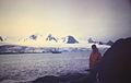 Antártida. Década de 1970. 20.JPG