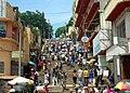 Antananarivo07.jpg