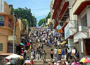 Antananarivo07