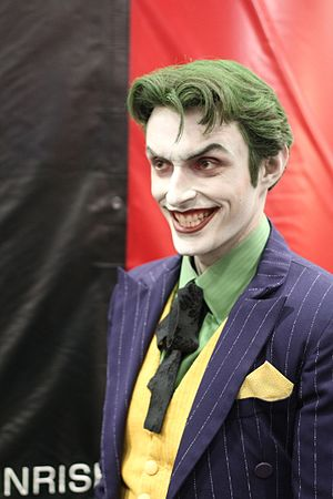 Anthony Misiano as the Joker (7627261438).jpg