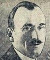 Anthony Noghès, Commissaire général et créateur du rallye Monte Carlo.jpg