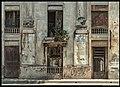 Antiguo Teatro CampoAmor (34257489474).jpg
