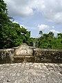 Antiguo puente de Hampolol. - panoramio.jpg