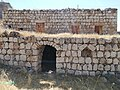 Antik kürt evleri ( Ancient Kurdish houses).jpg
