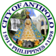 Official seal of Antipolo